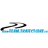 logo Team Trajectoire