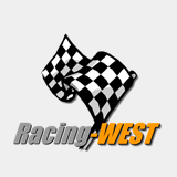 logo Racing-WEST