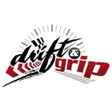 logo Drift N'Grip