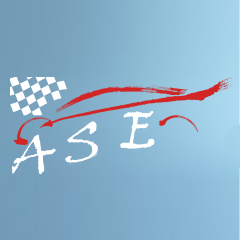 logo Auto Sports Evènements