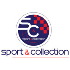 logo Sport et Collection