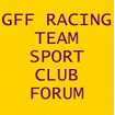 logo Club GFF Racing Team