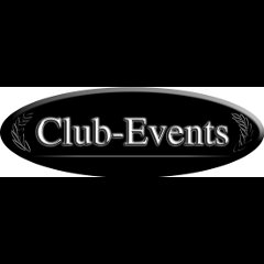 logo Club Events
