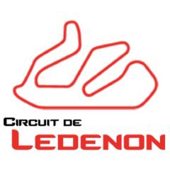 Circuit Du Laquais Calendrier.Agenda Des Sorties Circuit