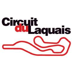 Circuit Du Laquais Calendrier.Circuit Du Laquais Agenda Des Journees Circuit