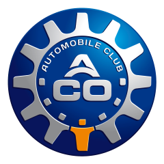 logo Automobile Club de l'Ouest