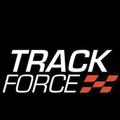 logo TrackForce