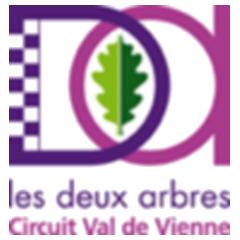 Circuit Val De Vienne Calendrier 2019.Circuit Du Val De Vienne Avec Le Circuit Du Val De Vienne Le