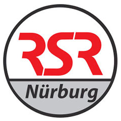 logo RSR Events