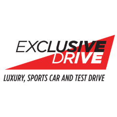 logo Exclusive Drive