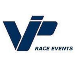 logo VIP Race Events