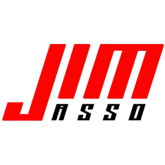 logo JIM Association