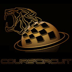 logo Cours'Circuit